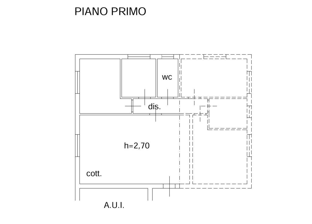 planimetria-tipo-porzione-U-I