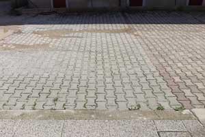 categoria-catastale-f1-area-urbana