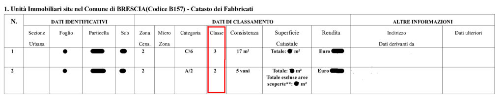 classe-catastale-in-visura